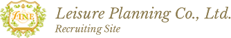Leisure Planning Co., Ltd.